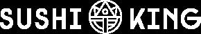 Sushi King Logo